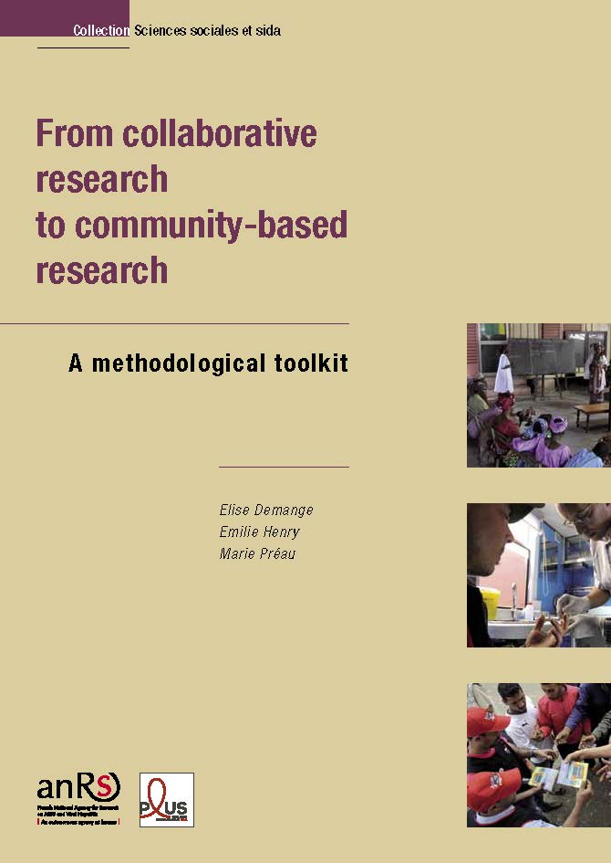 Couverture toolkit collaborative cover